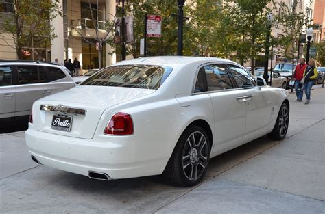 rolls royce ghost 2017 2017 rolls royce ghost stock r347 for sale near chicago