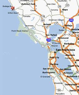 california map bodega bay bodega bay california map california map