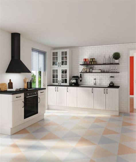 Combiné Four Lave Vaisselle 2694 by D 233 Co Cuisine Cagne C 244 T 233 Maison