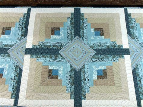 log cabin quilt pattern variations quilt studio