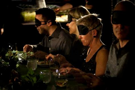 Blind Date Los Angeles the best of the best the 15 restaurants in kuala lumpur that won 2015