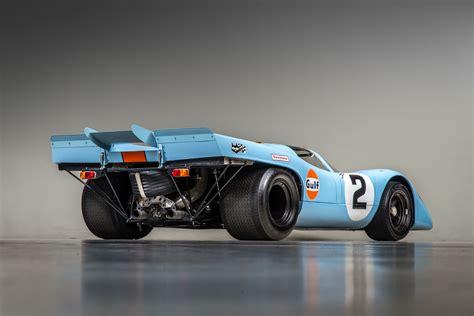 gulf porsche 917 1969 porsche 917k 015