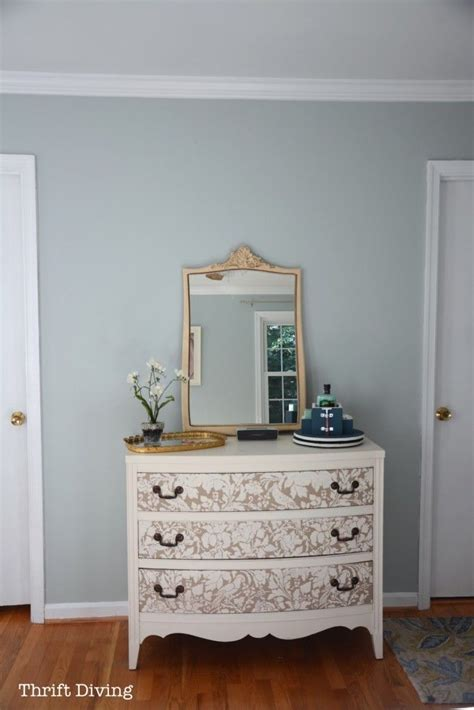 rainwashed paint color sherwin williams sea salt and rainwashed the most pretty