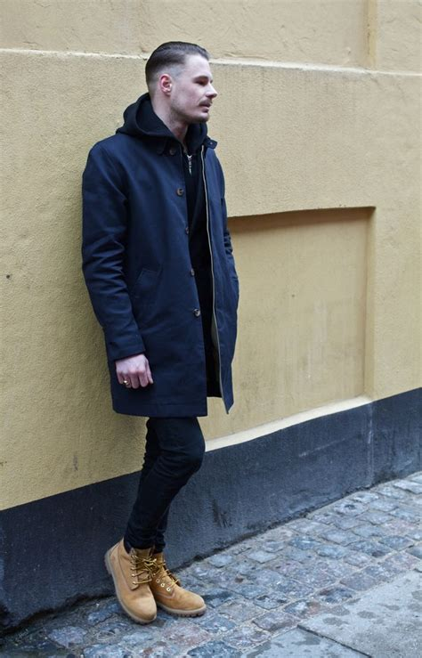 mens timberland boots fashion 44 best styles timberland homme images on
