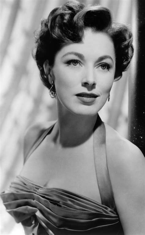 which classic hollywood actress is the best actresses fanpop 104 best images about eleanor parker on pinterest