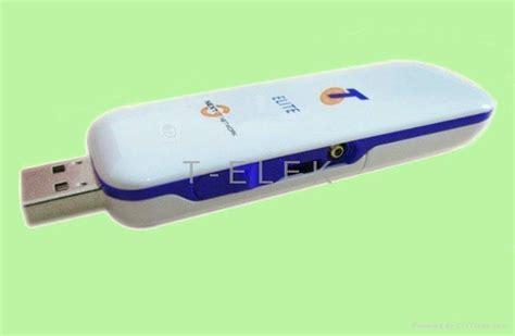 mf668 wireless 3 5g hsupa usb modem high speed 21m mf668