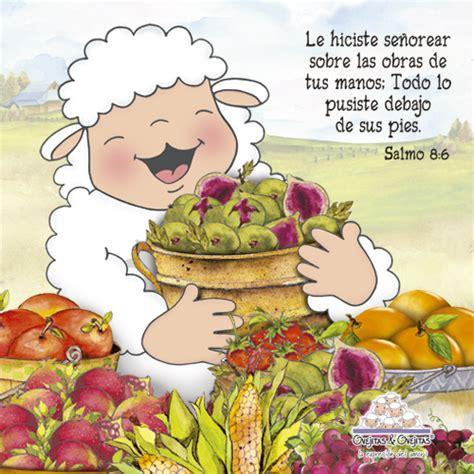imagenes cristianas de ovejas postales de ovejitas cristianas imagui