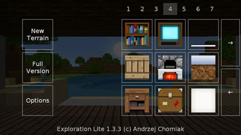 exploration lite full version android download exploration lite android games apk 4499804