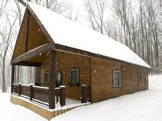 arched cabins ohio porches barns and amish on