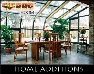 greenhouse room addition florian greenhouse sun rooms conservatories greenhouses and sun room kits