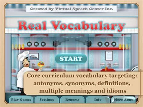full version synonym 1000 images about synonyms antonyms metaphor and