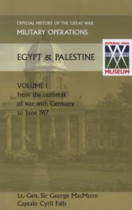 the great war s finest an operational history of the german air service operational history of the imperial german air service volume 1 books operations palestine volume 1 official