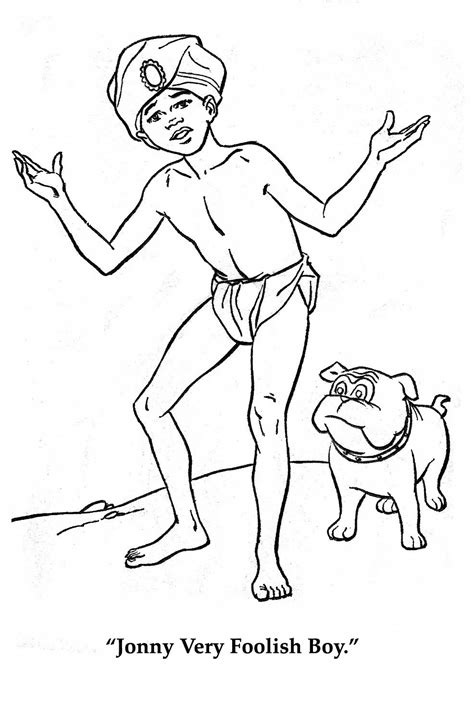 printable coloring pages monkey quest free coloring pages