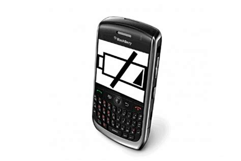 Baterai Blackberry 2 tips atasi baterai blackberry boros 2 republika