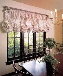 Balloon Shades For Windows Inspiration 1000 Images About Austrian Blinds On How To Make Balloon Balloon Shades And Curtains