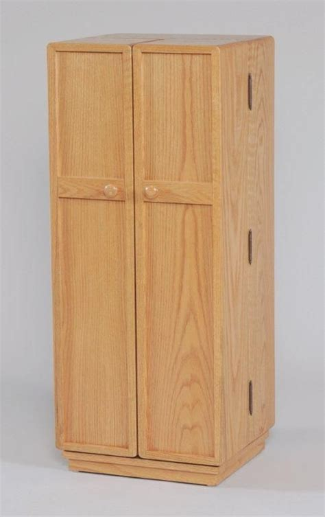 Cd Cabinet With Doors Amish Medium Cd Cabinet With Doors Cabinets Doors And Medium