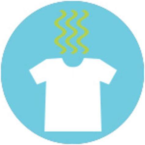 Curtain Tips by Homemagic 11 Laundry Tips For Rainy Days