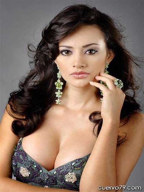 imagenes viejas hot lista las mujeres mas hermosas de guatemala