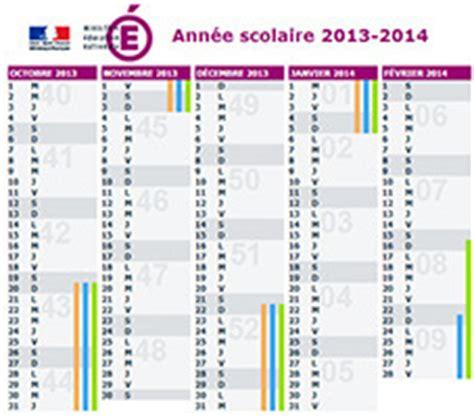 Calendrier Scolaire Diderot Calendrier De L 233 E Scolaire 201