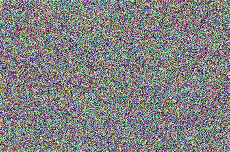 colors of noise photoshop elements gt noise reduction gt 1 noise reduction