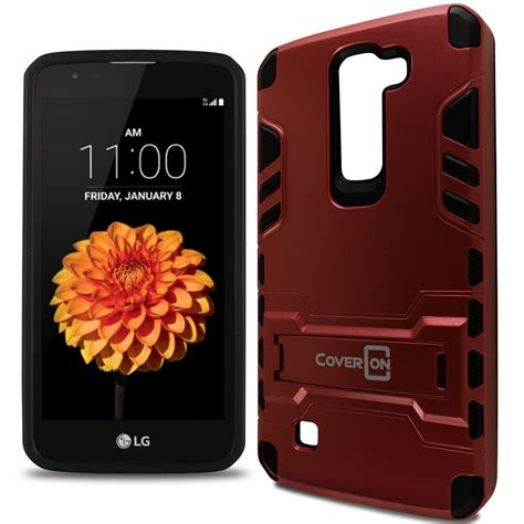 Razer Phone Imak Protective Armor Soft Cover soft protective armor cover for nokia lumia 635 hybrid phone ebay