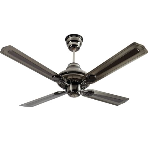 ceiling fan capacitor india 28 images ceiling fan
