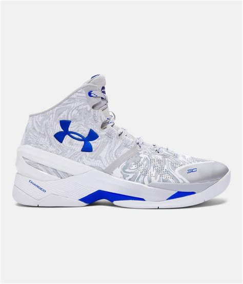 shopping basketball shoes s ua curry two basketball shoes curry free and shopping