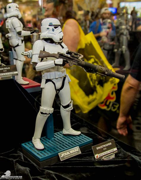 Toys Mms291 Spacetrooper Wars Episode Iv A New 1 6 toys mms291 wars episode iv a new 1 6th scale spacetrooper page 49
