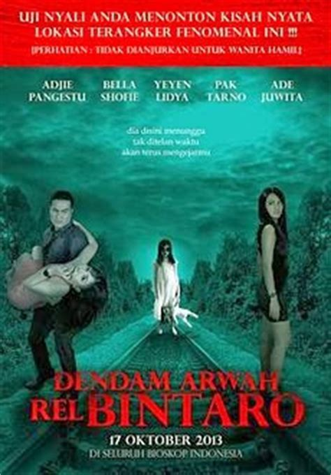 download film komedi indonesia com film sex komedi korea dan jepang subtitle indonesia