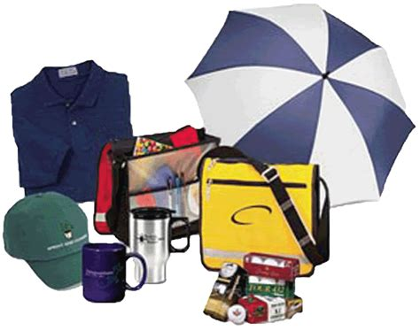 Customer Giveaways - how to use promotional products to market your business and delight your customers