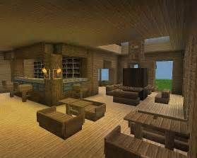 Minecraft Home Interior Gallery For Gt Minecraft Village House Interior