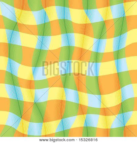 pattern color flat seamless pattern images stock photos illustrations