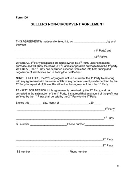 Letter Of Intent To Purchase Real Estate Nj 20 Sle Buy Sell Agreement Template Letter Of Intent To Hire Levelings Sle Bill