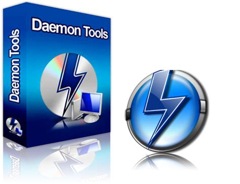 daemon lite daemon tools lite 4 47 1