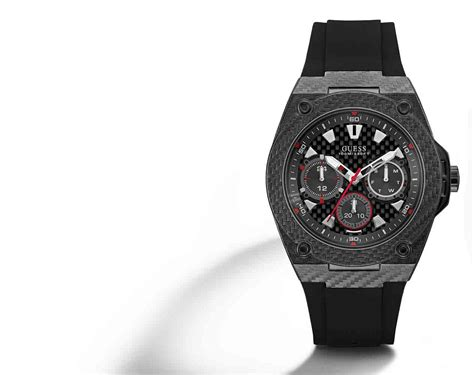 Guess For guess watches www pixshark images galleries with a