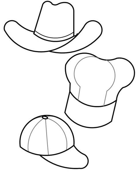 fedora hat template hat template fedora hat images magic hat 1 p