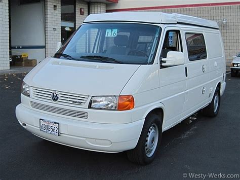 vehicle repair manual 1997 volkswagen eurovan on board diagnostic system service manual car repair manual download 2002 volkswagen eurovan electronic toll collection