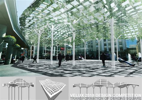 design competition com arch 384 competition elective sooyoun kim velux