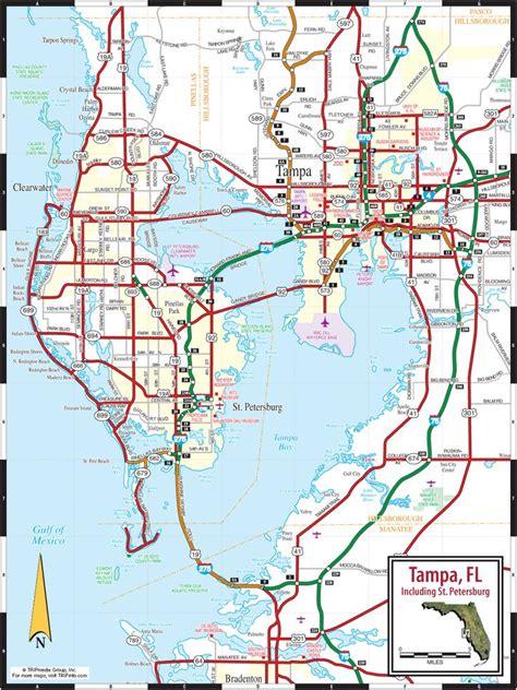 of florida cus map pdf best 25 florida city map ideas on florida