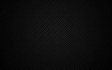 kevlar pattern photoshop 20 carbon fiber backgrounds patterns and tutorials