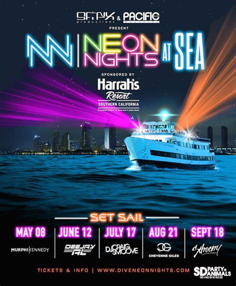party boat rental san diego ca harrahs neon dive yacht party boat hornblower san diego