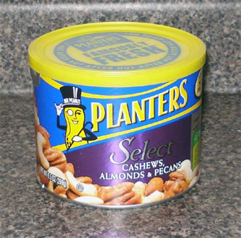 Planters Corn Nuts by Milk Free Pantry Non Dairy Foods Directory Snacks Page 3