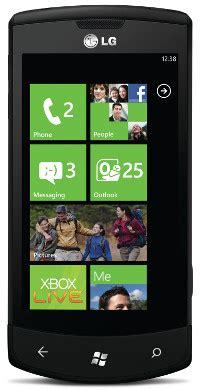 Telus Cell Phone Lookup Canada Telus Lg Optimus Unlock Code Cell Phone Unlock Canada