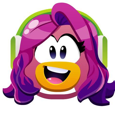 island emoji ondas do cp club penguin island ilha do club penguin
