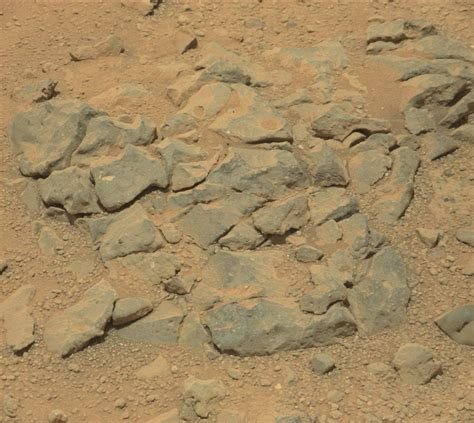 Search Addresses On Earth Bare Earth Elements Mars Rocks Wear Manganese Coats Earth Magazine