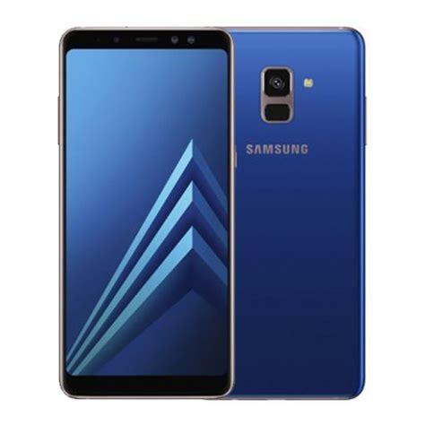 Harga Samsung A6 2018 Terbaru harga samsung galaxy a6 2018 dan spesifikasi juni 2018