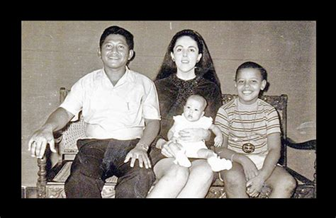 barack obama biography early life early life of barack obama photo gallery indiatv news