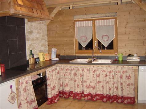 rideaux originaux pour cuisine rideaux originaux pour cuisine accessoires rideaux