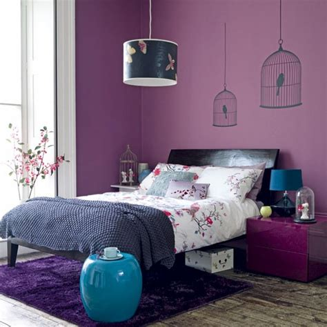 purple room 24 purple bedroom ideas decoholic