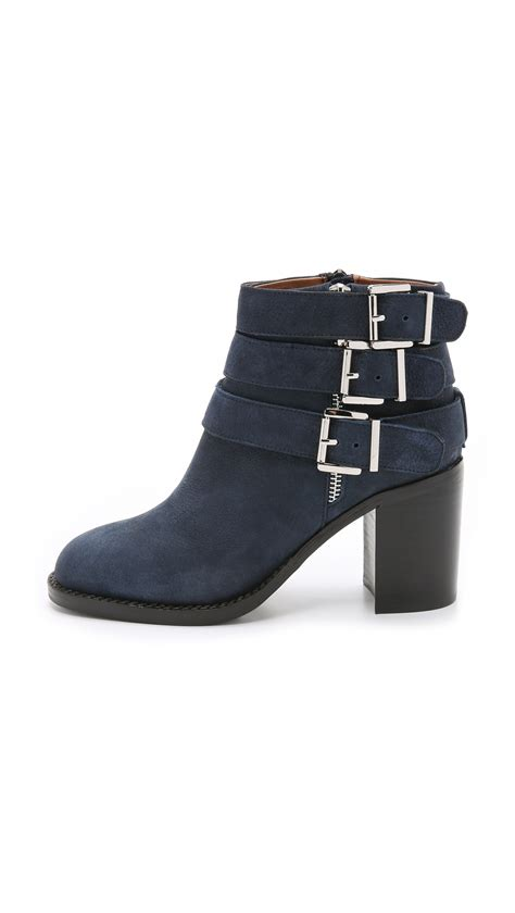 Wedding Shoes Jeffrey Cbell by Navy Blue Booties Shoes 28 Images Reneeze Pony 01